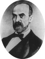 Giovanni Lanza