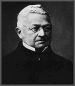 Adolphe Thiers Antiguo