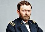 Ulysses S. Grant antiguo