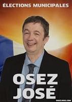 José_Débats