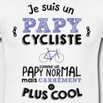 papy jp