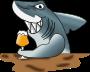 SharkyBeer
