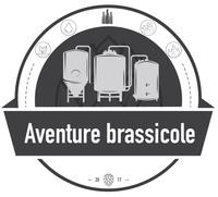 Aventure brassicole