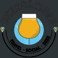 beerglober