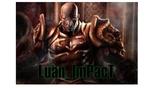Luan_ImPacT