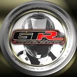 GT R Truex