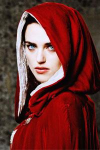 Veronika Beaumont