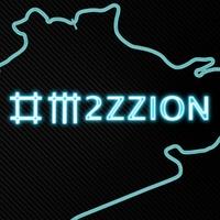 DM2zzion