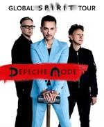 Depeche29