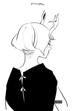 Lilvia