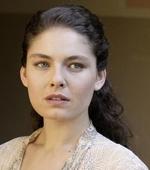 Gabrielle Bourgogne