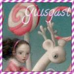 Giusgast