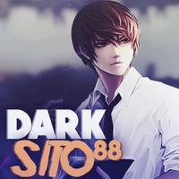 Darksito88