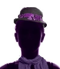 JPermal