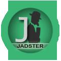 Jadster