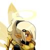 Fairy-nini