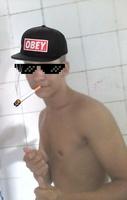 Hard_SkuLL