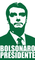 Major_Bolsonaro