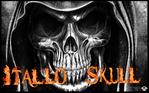 Itallo_SkuLL