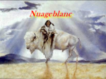 Nuageblanc