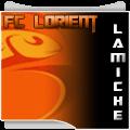 Lamiche