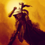 Morgoth Melkor