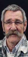 Lucien Pondrault