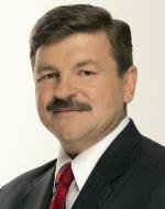 Ladislas Uruski