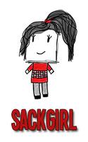 Sackgirl