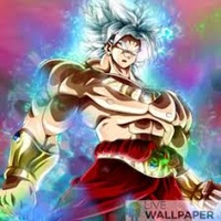 [WsW]Broly