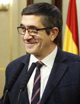 Luis Llach