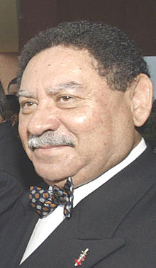 Francisco Menequez