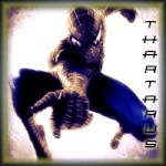 Thartarus
