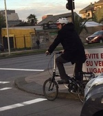 ciclista_