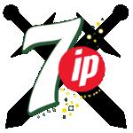 Seven_IP