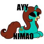 Ayy_Nimao