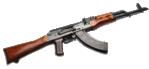 AK47kun