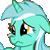 Sad Lyra