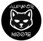 Alexandr_Moore