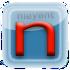 nieyant
