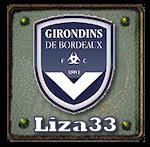 liza33