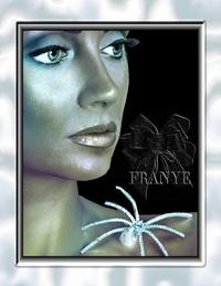 Franye9