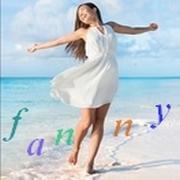 Vos commentaires et pubs pour votre site ou forum 97-76