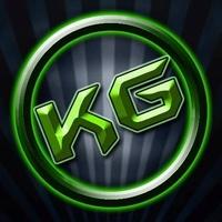 Krazy_Gamer_YT
