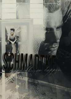 Schmadtke