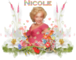 Nicole 83
