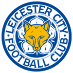 Leicester City 16-27