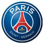 Paris Saint-Germain 19-7