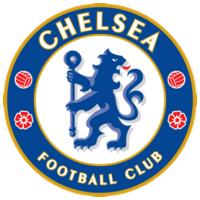 Liverpool 2-9