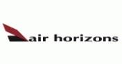 AirHorizon